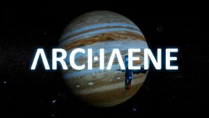 Archaene